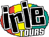 Surf & Turf - Irie Tours